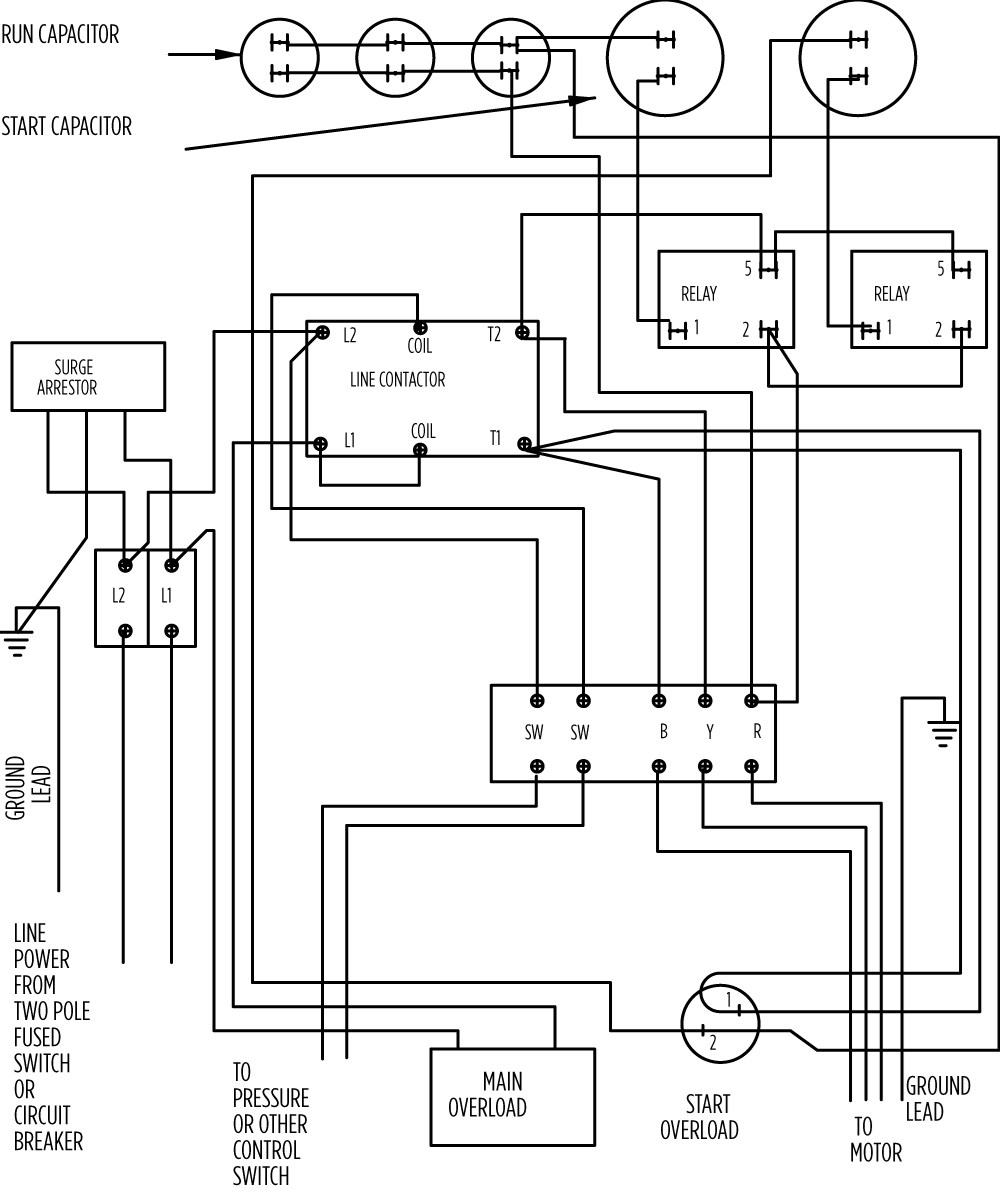 Franklin Electric 1081 Wiring likewise 2 in addition 929 additionally Iec 320 C14 Wiring Diagram For Cnc furthermore Honda Cbr 600 F3 Fuel Line Diagram. on subaru wiring diagram